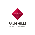 palm hils logo