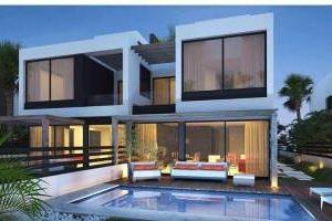 شقة للبيع بكمبوند صواري | الاسكندرية الجديدة